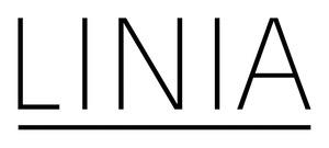 دانلود بازی Linia Full v1.2 برای اندروید