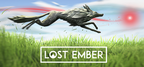 Lost.Ember.www.download.ir.screen