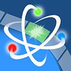 دانلود نرم افزار LumaFusion v1.3.6 برای آيفون ، آيپد و آيپاد لمسی