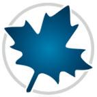 Maplesoft-Maple-2017-MacOSX.logo