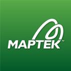 دانلود نرم افزار Maptek Vulcan