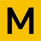 دانلود نرم افزار طراحی لباس Marvelous Designer 6 Personal v2.5.73.20490