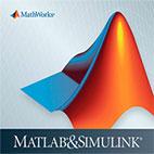 دانلود نرم افزار Mathworks Matlab R2017b