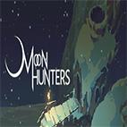 دانلود بازی Xbox One به نام Moon Hunters