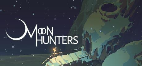 Moon.Hunters.www.download.ir.screen
