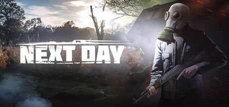 دانلود Next Day Survival جدید