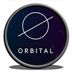دانلود بازی کامپیوتر ORBITAL