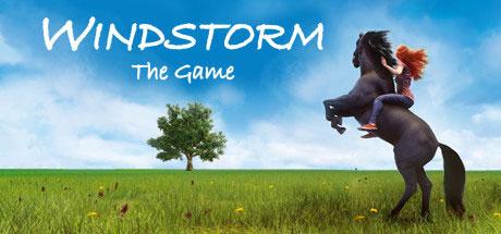 دانلود Ostwind Windstorm جدید