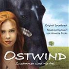 Ostwind Windstorm logo