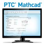 دانلود نرم افزار PTC Mathcad Prime