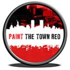 دانلود بsازی کامپیوتر Paint the Town Red