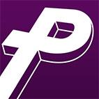 دانلود نرم افزار Parmis Accounting v5.2.7 برای اندروید