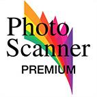 دانلود نرم افزار Photo Scanner Premium: Digitize Memories v1.0 برای آيفون،آيپد و آيپاد