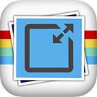 دانلود نرم افزار Photo and Picture Resizer Premium v1.0.125 برای اندروید