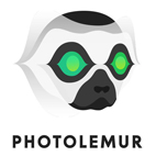 Photolemur-Logo