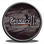 دانلود بازی کامپیوتر Purgatory II