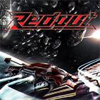 دانلود بازی کامپیوتر Redout enhanced edition VERTEX نسخه PLAZA