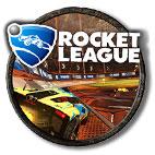 دانلود بازی کامپیوتر Rocket League Anniversary