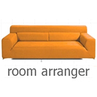Room Arranger icon
