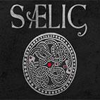 SAELIG logo