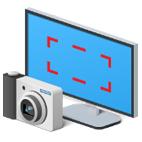 دانلود نرم افزار Screen Recorder Studio