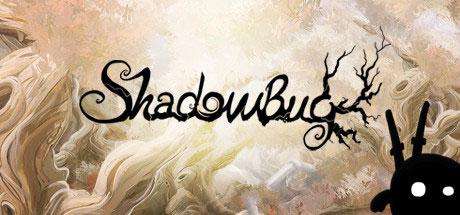 دانلود Shadow Bug جدید