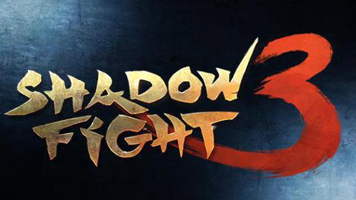 دانلود بازی Shadow Fight 3 v1.0.1 برای آيفون ، آيپد و آيپاد لمسی