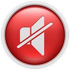 دانلود نرم افزار Silence Premium Do Not Disturb v2.13H برای اندروید