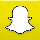 دانلود نرم افزار Snapchat v10.11.5 برای آيفون ، آيپد و آيپاد لمسی