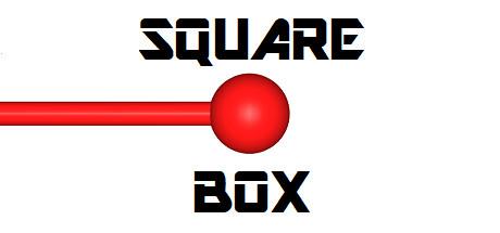 دانلود بازی کامپیوتر Square Box