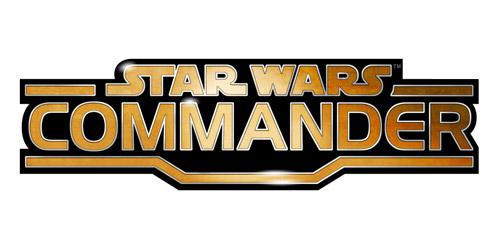 دانلود بازی Star Wars Commander v4.10.0.9697 برای اندروید+مود
