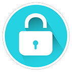 Steganos-Privacy-Suite-18.0.3-Logo-www.download.ir