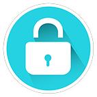 Steganos-Privacy-Suite-18.0.3-Logo-www.download.ir