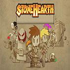 Stonehearth logo