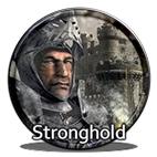 دانلود بازی کامپیوتر Stronghold HD Enhanced Edition نسخه TiNYiSO