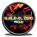 دانلود بازی کامپیوتر Sublevel Zero Redux نسخه PLAZA