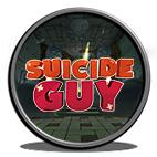 دانلود بازی کامپیوتر Suicide Guy نسخه PLAZA