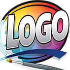 Summitsoft-Logo-Design-Studio-Pro---logo---www.download.ir
