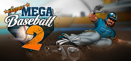 Super.Mega.Baseball.www.download.ir.screen1