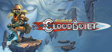 Super.cloudbuilt.www.download.ir.screen