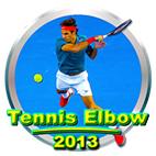 دانلود بازی کامپیوتر Tennis Elbow 2013