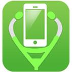 Tenorshare-iCareFone-Logo1