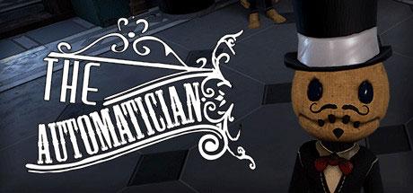 بازی The Automatician جدیدبازی The Automatician جدید