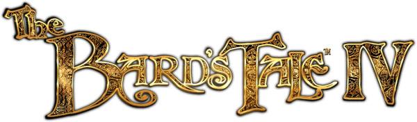 دانلود بازی The Bard's Tale v1.8.3 برای آيفون ، آيپد و آيپاد لمسی