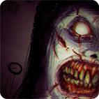 دانلود بازی The Fear Creepy Scream House v1.6.6 برای اندروید