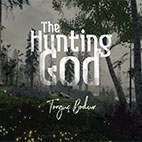 The Hunting God logo