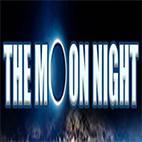 The Moon Night Logo