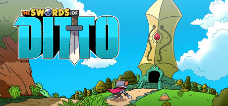 The.Sword.of.Ditto.www.download.ir.screen