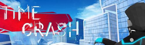 دانلود بازی Time Crash v1.0 برای آيفون ، آيپد و آيپاد لمسی