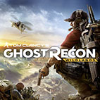 Tom-Clancy's-Ghost-Recon-Wildlands